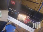 Buy New TCL Fhd 32inch Satellite Digital TV | TV & DVD Equipment for sale in Greater Accra, Accra Metropolitan