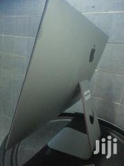Apple iMac 500GB HDD 8GB Ram | Laptops & Computers for sale in Greater Accra, Tema Metropolitan