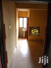 Suame Single Bedroom Self-Contained for Rent in Kumase   Houses & Apartments For Rent for sale in Ashanti, Kumasi Metropolitan