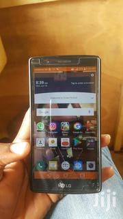 LG G4 32GB | Mobile Phones for sale in Greater Accra, Ga West Municipal