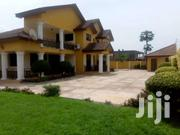 Big Compound For Parties/Events | Houses & Apartments For Rent for sale in Greater Accra, Teshie-Nungua Estates