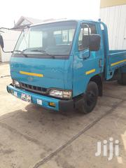 Kia 2005 | Trucks & Trailers for sale in Ashanti, Atwima Kwanwoma