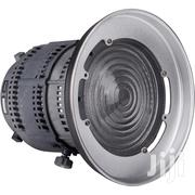 Aputure Fresnel Mount   Cameras, Video Cameras & Accessories for sale in Greater Accra, Achimota