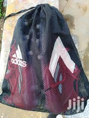 Original Adidas Soccer Boot | Shoes for sale in Greater Accra, Accra Metropolitan