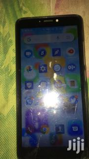 Slightly Used Tecno Pop 1S Pro 8 Gb | Mobile Phones for sale in Greater Accra, Ga South Municipal