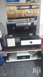 Tv Standssssss | Furniture for sale in Greater Accra, Accra Metropolitan