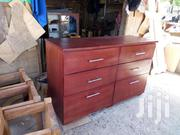 Four Chest Of Drawers | Furniture for sale in Greater Accra, Ashaiman Municipal