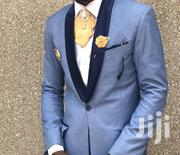 Men'S Suit | Clothing for sale in Greater Accra, Kwashieman
