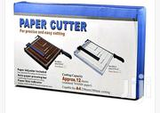 Paper Cutter | Stationery for sale in Greater Accra, Accra Metropolitan