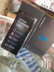 New Samsung Galaxy S9 Plus Black 64 GB | Mobile Phones for sale in Greater Accra, Accra Metropolitan