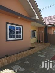 Executive 3 Bedroom Self Compound For Rentals At Pokuase | Houses & Apartments For Rent for sale in Greater Accra, Achimota