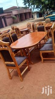 Ben K Dining Set | Furniture for sale in Ashanti, Kumasi Metropolitan