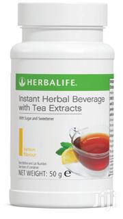 Instant Herbal Beverage | Vitamins & Supplements for sale in Greater Accra, East Legon