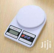 Digital Scale 10kg | Store Equipment for sale in Greater Accra, Bubuashie