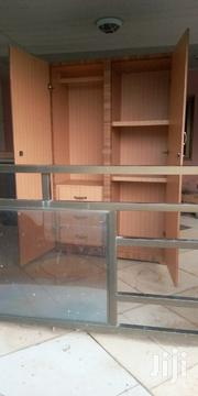 Wardrobe 2 Doors | Furniture for sale in Greater Accra, Nungua East