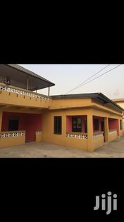 4 Bedrooms House for Rent at Kokomlemle | Houses & Apartments For Rent for sale in Greater Accra, Kokomlemle