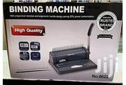 A4 Comb Binding Machine | Stationery for sale in Greater Accra, Accra Metropolitan