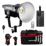 Aputure Light Storm C120D Mark 2 (V-Mount) KIT | Cameras, Video Cameras & Accessories for sale in Greater Accra, Achimota