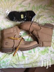 Original Timberland Boot Size 42 | Shoes for sale in Greater Accra, Tema Metropolitan