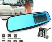 Car View Mirror | Vehicle Parts & Accessories for sale in Greater Accra, Abossey Okai