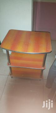 Wooden TV Stand | Furniture for sale in Greater Accra, Nungua East