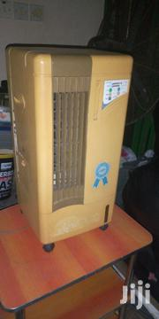 Air Cooler | Home Appliances for sale in Greater Accra, Nungua East