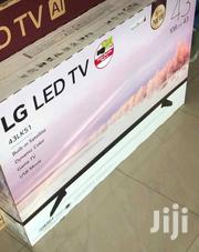 Inbox New LG 43inch Satellite Fully Digital | TV & DVD Equipment for sale in Greater Accra, Accra Metropolitan