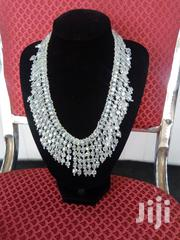 Feel Natural, Feel African   Jewelry for sale in Greater Accra, Accra Metropolitan