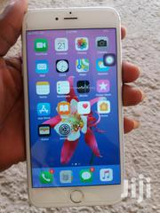 Apple iPhone 6splus 64GB | Mobile Phones for sale in Greater Accra, Nii Boi Town