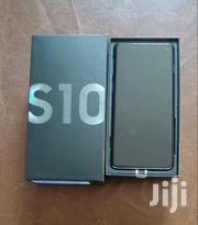 New Samsung Galaxy S10 512 GB | Mobile Phones for sale in Greater Accra, Accra Metropolitan