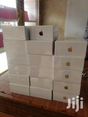 Apple iPhone 6 Plus 64gb | Mobile Phones for sale in Greater Accra, Adenta Municipal