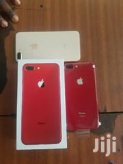 Apple iPhone 8 Plus 64gb | Mobile Phones for sale in Greater Accra, Adenta Municipal