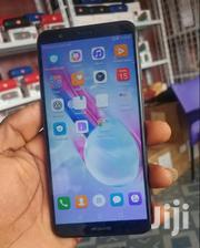 Huawei P Smart Black 32 Gb | Mobile Phones for sale in Greater Accra, Accra Metropolitan