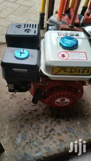 Honda Engine | Electrical Equipments for sale in Greater Accra, Ashaiman Municipal