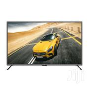 Supra 65 Inches Ultra HD 4K Smart Wifi Digital LED TV | TV & DVD Equipment for sale in Greater Accra, Roman Ridge