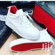 Original Sneakers   Shoes for sale in Greater Accra, Dansoman