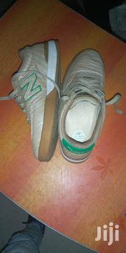New Balance Sneakers | Shoes for sale in Greater Accra, Nungua East