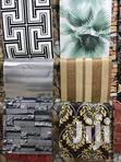 3D Wallpapers | Home Accessories for sale in Ga West Municipal, Greater Accra, Nigeria