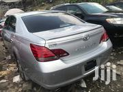 Toyota Avalon 2009 Silver | Cars for sale in Greater Accra, Accra Metropolitan