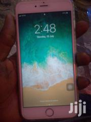 Apple iPhone 6s+ White 64 Gb | Mobile Phones for sale in Greater Accra, Accra Metropolitan