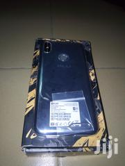 Fresh New BLU R2 Plus Silver 16 GB | Mobile Phones for sale in Greater Accra, Kwashieman
