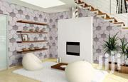 3D Wallpaper | Home Accessories for sale in Greater Accra, Ga South Municipal
