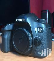 Canon 5d Mark Iii | Cameras, Video Cameras & Accessories for sale in Greater Accra, Adenta Municipal