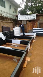 Bed For Sale | Furniture for sale in Greater Accra, Achimota