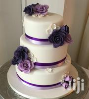 Weddings Cakes | Wedding Venues & Services for sale in Greater Accra, Dansoman