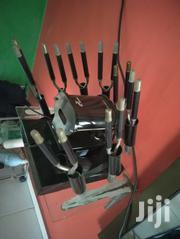 Set Of Tonging Machines | Tools & Accessories for sale in Greater Accra, Tema Metropolitan