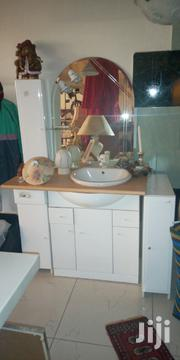Bathroom Set | Home Accessories for sale in Greater Accra, Nungua East
