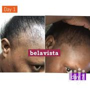 Bela Vista Extreme Hair Grow | Hair Beauty for sale in Greater Accra, Tema Metropolitan