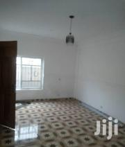 3 Bedroom House for Rent at South La | Houses & Apartments For Rent for sale in Greater Accra, Osu