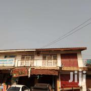 Fully Furnished Shop For Rent | Commercial Property For Rent for sale in Greater Accra, South Kaneshie